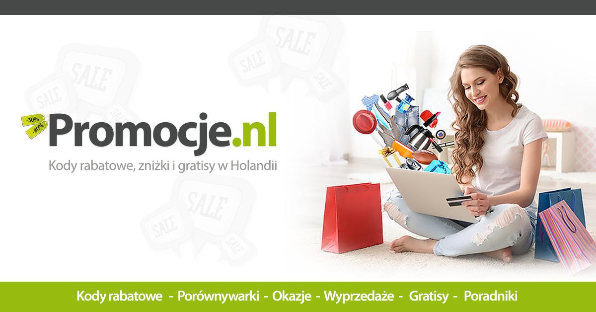 54bdc574028c5 Bon Prix - Wyprzedaże sklepu internetowego! - Promocje.nl – Kody rabatowe,  zniżki i gratisy w Holandii