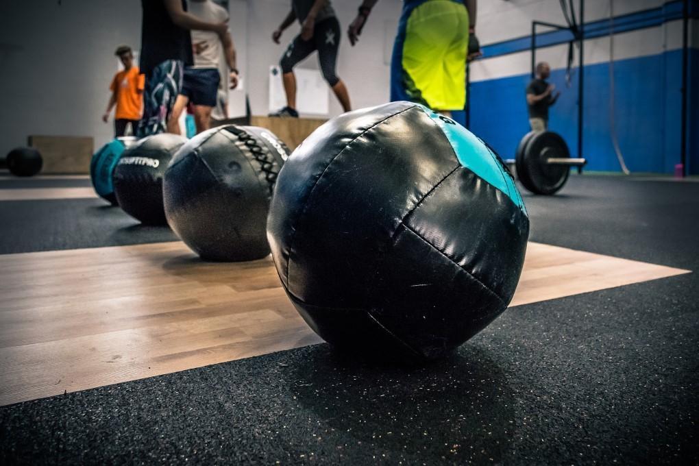 489cfa8c4 Gdzie w Holandii najtańsze karnety na kluby fitness i siłownie ...
